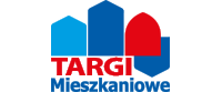 targi_mieszkaniowe